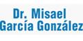 Médicos Oculistas Y Oftalmólogos-DR-R-MISAEL-GARCIA-GONZALEZ-en-Tamaulipas-encuentralos-en-Sección-Amarilla-BRP