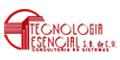 Computación-Accesorios Y Equipos Para-TECNOLOGIA-ESENCIAL-SA-DE-CV-en-San Luis Potosi-encuentralos-en-Sección-Amarilla-ORO