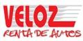 Renta De Autos-VELOZ-RENTA-DE-AUTOS-en-Yucatan-encuentralos-en-Sección-Amarilla-BRO