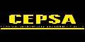 Maquinaria Para Construcción-Alquiler Y Servicio De-CEPSA-CONSTRUCTORES-ELECTRICOS-DE-LA-PENINSULA-SA-DE-CV-en-Quintana Roo-encuentralos-en-Sección-Amarilla-BRO