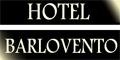 Hoteles-HOTEL-BARLOVENTO-en-Mexico-encuentralos-en-Sección-Amarilla-PLA