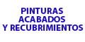 Canchas Deportivas-Construcción De-PINTURAS-ACABADOS-Y-RECUBRIMIENTOS-en-Distrito Federal-encuentralos-en-Sección-Amarilla-BRP