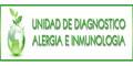 Médicos Alergólogos-UNIDAD-DE-DIAGNOSTICO-ALERGIA-E-INMUNOLOGIA-en-Tamaulipas-encuentralos-en-Sección-Amarilla-PLA