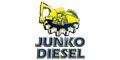 Refacciones Para Motores Diesel-COMERCIALIZADORA-JUNKOMEX-SA-DE-CV-en-Mexico-encuentralos-en-Sección-Amarilla-DIA