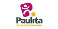 Guarderías Infantiles-GUARDERIA-INFANTIL-PAULITA-SC-en-Michoacan-encuentralos-en-Sección-Amarilla-BRO