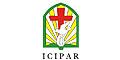 Iglesias Y Templos-IGLESIA-CRISTIANA-JESUS-ES-EL-CAMINO-en-Chiapas-encuentralos-en-Sección-Amarilla-BRO