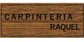 Carpinterías-CARPINTERIA-RAQUEL-en-Nuevo Leon-encuentralos-en-Sección-Amarilla-BRP