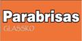 Cristales Para Automóviles, Autobuses Y Camiones-PARABRISAS-GLASSKO-en-Tamaulipas-encuentralos-en-Sección-Amarilla-DIA
