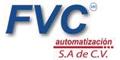 Automatización Y Robótica-Fabricación E Instalación-FVC-AUTOMATIZACION-en-Aguascalientes-encuentralos-en-Sección-Amarilla-BRO