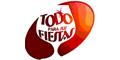Salones Para Fiestas-TODO-PARA-SUS-FIESTAS-en-Guerrero-encuentralos-en-Sección-Amarilla-BRP