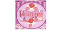 Perfumerías-CASA-TORRES-DE-ROSARITO-SA-en-Baja California-encuentralos-en-Sección-Amarilla-BRO