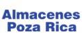 Abarrotes-Almacenes Y Tiendas De-ALMACENES-POZA-RICA-SA-DE-CV-en-Veracruz-encuentralos-en-Sección-Amarilla-PLA