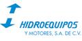 Maquinaria Para Manejo De Carga-HIDROEQUIPOS-Y-MOTORES-SA-DE-CV-en-Nuevo Leon-encuentralos-en-Sección-Amarilla-SPN