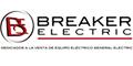 Material Eléctrico-BREAKER-ELECTRIC-en-Tamaulipas-encuentralos-en-Sección-Amarilla-BRP