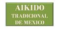 Artes Marciales-Enseñanza De-AIKIDO-TRADICIONAL-DE-MEXICO-en-Chiapas-encuentralos-en-Sección-Amarilla-BRP