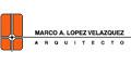 Construcciones En General-LOPEZ-VELAZQUEZ-MARCO-ANTONIO-ARQ-en-Coahuila-encuentralos-en-Sección-Amarilla-BRO