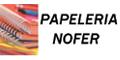 Papelerías-PAPELERIA-NOFER-SA-DE-CV-en-Puebla-encuentralos-en-Sección-Amarilla-BRO
