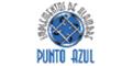 Mallas Industriales-MALLAS-PUNTO-AZUL-SA-DE-CV-en-Puebla-encuentralos-en-Sección-Amarilla-BRO