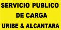 Fletes-SERVICIO-PUBLICO-DE-CARGA-HURACAN-en--encuentralos-en-Sección-Amarilla-BRO