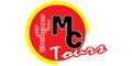 Camiones Para Pasajeros-Alquiler De-MC-TOURS-en-Sonora-encuentralos-en-Sección-Amarilla-BRP