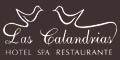 Hoteles-LAS-CALANDRIAS-en-Puebla-encuentralos-en-Sección-Amarilla-BRO
