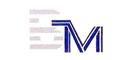 Materiales Para Construcción-BLOCK-MONTERREY-en-Nuevo Leon-encuentralos-en-Sección-Amarilla-BRO