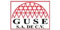 Estructuras De Acero-GUSE-en-Jalisco-encuentralos-en-Sección-Amarilla-BRO