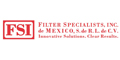 Filtros-FSI-DE-MEXICO-en-Distrito Federal-encuentralos-en-Sección-Amarilla-BRO