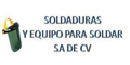 Equipos Para Soldar Y Cortar-SOLDADURAS-Y-EQUIPOS-PARA-SOLDAR-SA-DE-CV-en-Nuevo Leon-encuentralos-en-Sección-Amarilla-BRP