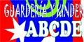 Guarderías Infantiles-GUARDERIA-Y-KINDER-ABCDE-en-Mexico-encuentralos-en-Sección-Amarilla-BRP