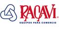 Muebles Y Enseres Para Comercio-RACAVI-en-Nuevo Leon-encuentralos-en-Sección-Amarilla-PLA