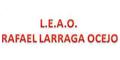 Avalúos En General-LEAO-RAFAEL-LARRAGA-OCEJO-en-San Luis Potosi-encuentralos-en-Sección-Amarilla-BRP