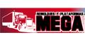 Carrocerías-REMOLQUES-Y-PLATAFORMAS-MEGA-en-Puebla-encuentralos-en-Sección-Amarilla-BRP
