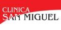 Hospitales, Sanatorios Y Clínicas-CLINICA-SAN-MIGUEL-en-Michoacan-encuentralos-en-Sección-Amarilla-BRO