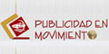 Publicidad--PROTECCION-JURIDICA-CORPORATIVA-EMPRESACIAL-en-Mexico-encuentralos-en-Sección-Amarilla-PLA