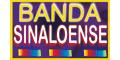 Grupos Musicales, Conjuntos, Bandas Y Orquestas-BANDA-SINALOENSE-en-Distrito Federal-encuentralos-en-Sección-Amarilla-BRO