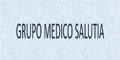 Médicos Internistas-GINECOLOGIA-REPRODUCCION-E-IMAGEN-ROSIQUE-TORAL-en-Distrito Federal-encuentralos-en-Sección-Amarilla-BRP