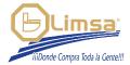 Pisos De Cerámica-LIMSA-en-Aguascalientes-encuentralos-en-Sección-Amarilla-SPN