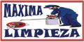 Fumigaciones-MAXIMA-LIMPIEZA-en-Jalisco-encuentralos-en-Sección-Amarilla-BRP