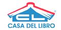 Librerías-CASA-DEL-LIBRO-SA-DE-CV-en-Distrito Federal-encuentralos-en-Sección-Amarilla-BRP