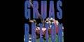 Grúas-Servicio De-GRUAS-BRETON-en-Puebla-encuentralos-en-Sección-Amarilla-ORO
