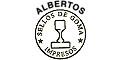 Sellos De Goma Y Metal-Fábricas-ALBERTO-SELLOS-DE-GOMA-en-Distrito Federal-encuentralos-en-Sección-Amarilla-PLA