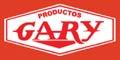 Especias Y Condimentos-PRODUCTOS-GARY-en-Yucatan-encuentralos-en-Sección-Amarilla-BRP