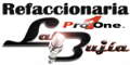 Refacciones Y Accesorios Para Automóviles Y Camiones-REFACCIONARIA-LA-BUJIA-en--encuentralos-en-Sección-Amarilla-PLA