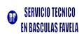 Básculas-SERVICIO-TECNICO-EN-BASCULAS-FAVELA-en-Nuevo Leon-encuentralos-en-Sección-Amarilla-BRP