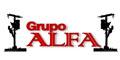 Instalaciones Eléctricas-GRUPO-ALFA-en-Queretaro-encuentralos-en-Sección-Amarilla-PLA