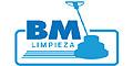 Pisos-Pulido, Colocación Y Mantenimiento Para-BM-LIMPIEZA-en-Sonora-encuentralos-en-Sección-Amarilla-BRP