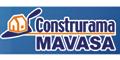 Materiales Para Construcción-MAVASA-en-Quintana Roo-encuentralos-en-Sección-Amarilla-BRO