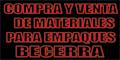 Reciclaje De Desperdicios-COMPRA-Y-VENTA-DE-MATERIALES-PARA-EMPAQUE-BECERRA-en-Jalisco-encuentralos-en-Sección-Amarilla-BRO