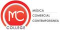 Escuelas, Institutos Y Universidades-MUSIC-CITY-COLLEGE-en-Queretaro-encuentralos-en-Sección-Amarilla-BRO